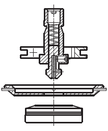gravagetrumpf