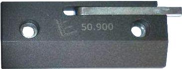 50900