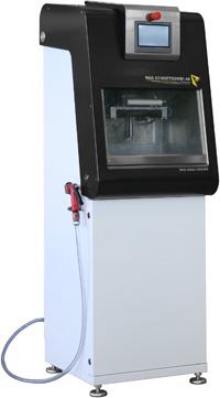 PASS Speed grinder