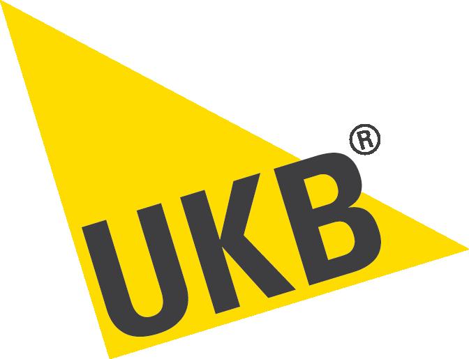 Logo UKB